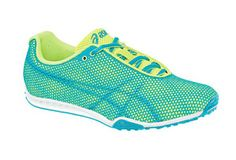 asics gel-speedstar 5 running shoes - mens - 2013 closeout