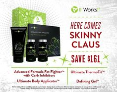 This is my favorite!! Order yours today at www.momthatwraps.com