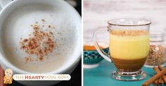 Kill HIDDEN Parasites with Turmeric, Garlic, Ginger, Cayenne, Seeds and More : The Hearty Soul