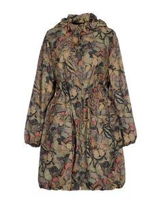I found this great VALENTINO Jacket on yoox.com. Click on the image above to get a coupon code for Free Standard Shipping on your next order. #yoox