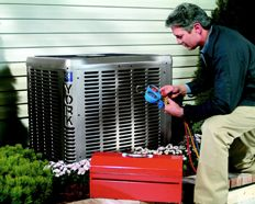 Service Maintenance, Heating And Cooling, Schedule, Check, Timeline