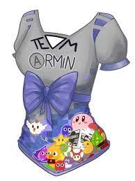 Resultado de imagen de estilos cdm armin