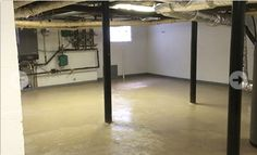 Waterproofingone.com offer best tips that will help you learn about how to waterproof your basement in very professional manners. Here are some crucial steps for getting waterproofing your basement.