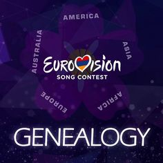eurovision 2015 rankings