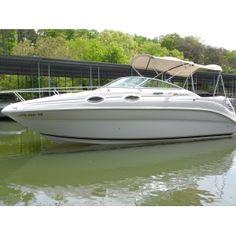 Boatpro Boatpro On Pinterest