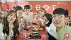 A-teen web drma Teen Web, Teen Images, Best Kdrama, Korean Shows, Web Drama, Asian Celebrities, Bff Goals, Bff Pictures, Kdrama Actors