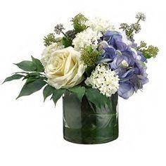 ARWF1543 #Silkflowers #SilkFlowerArrangements