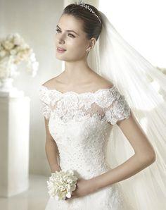 Hochzeitsrausch Brautmoden Koln Brautmoden Koln Brautkleider