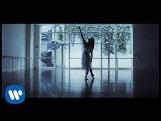 Jazztronik 「Now」MUSIC VIDEO