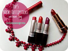 http://lastanzasegreta.blogspot.it/2015/03/postazione-makeup-top-5-night-out.html