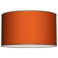 Lamp Shades, Contemporary Lighting, Modern Lighting, Retro Home Lighting…