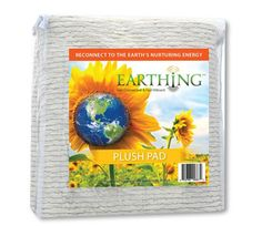Shop huge selection of high quality Earthing products like starter kits, grounded sheets, mats & more. Everything you need for Earthing and grounding at home! Earthing Grounding, Chronic Migraines, Nerve Pain, Good Sleep, Starter Kit, How To Do Yoga, Bands, Recovery, Band