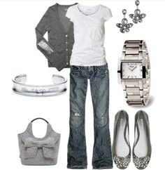 LOLO Moda: Elegant ladies fashion Free Pinterest E-book (Get loads of followers) http://pinterestperfection.gr8.com