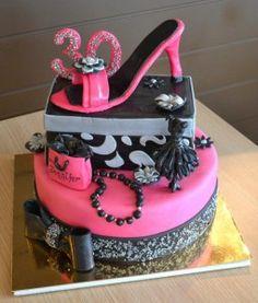 anniversaire gâteau personnalisé