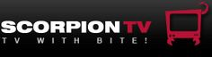 Scorpion TV is an international production and distribution company dedicated to the worldwide sales of award-winning documentaries and television shows.