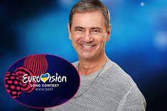 Bildresultat för eurovision song contest 2017 sweden