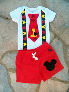Boys Clothing in Baby & Toddler - Etsy Kids