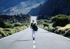 Solo Female #Travel Advice #solotravel #traveldiaries #safety #funtimes #comfortzone #Photographs #travellingalone #KhyatiTaneja