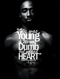 Discover and share Famous Rap Quotes Tupac. Explore our collection of motivational and famous quotes by authors you know and love. Tupac Lyrics, Tupac Quotes, Gangster Quotes, Rapper Quotes, Lyric Quotes, Me Quotes, Motivational Quotes, Inspirational Quotes, Qoutes