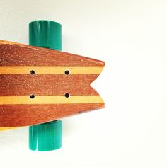 This guy is going up for sale today on sadlumberjack.com. $280. Birthday gift? Campus ride? Christmas present? #longboard #skateboard #woodwork #mercer #reclaimed #wood Christmas Presents, Skateboard, Birthday Gifts, Triangle, Guy, Woodworking, Instagram Posts, Xmas Gifts, Skateboarding