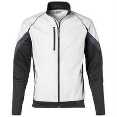 Africa's leading importer and brander of Corporate Clothing, Corporate Gifts, Promotional Gifts, Promotional Clothing and Headwear Corporate Outfits, Corporate Gifts, Promotional Clothing, Softshell, Urban Fashion, Motorcycle Jacket, Jackets For Women, Logo, Fashion Design