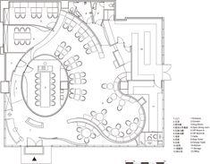 Restaurant Kitchen Floor Plan Layouts designing a restaurant floor plan   home design and decor reviews