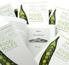 Food Rules Nutrition, Messages, Eat, Food, Essen, Meals, Text Posts, Yemek, Eten