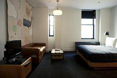AceNYC.jpg (600×400)
