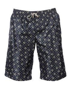 DOLCE & GABBANA Performance wear. #dolcegabbana #cloth #top #pant #coat #jacket #short #beachwear