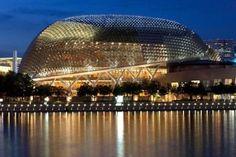 Visa Changes Could Boost Singapore Tourism - http://www.easydestination.net/blog/item/visa-changes-could-boost-singapore-tourism