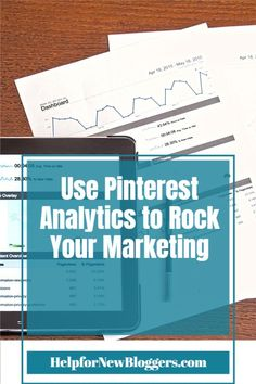 Interested in making the most of your Pinterest profile? Pinterest Analytics can help.  Once you learn how to use Pinterest Analytics, it can be a huge boost to your traffic coming from Pinterest.  Your StatsWhile Pinterest Analytics can't tell you how to make your next pin go viral, it does have some great data on how your pins and boards are performing. Social Media Digital Marketing, Online Marketing, Saved Pages, Going Out Of Business, I Site, Pinterest For Business, Pinterest Marketing, Online Business, Told You So