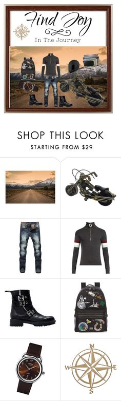"""""""funding myself"""" by toddie2145 ❤ liked on Polyvore featuring Pottery Barn, J.W. Anderson, Zara, Dolce&Gabbana and Hermès"""