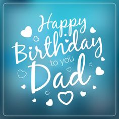 Find Typography Vector Happy Birthday You Dad stock images in HD and millions of other royalty-free stock photos, illustrations and vectors in the Shutterstock collection. Thousands of new, high-quality pictures added every day. Happy Birthday Appa, Happy Birthday Papa Wishes, Happy Birthday Mom Message, Birthday Greetings For Dad, Birthday Wishes For Girlfriend, Birthday Wishes Messages, Birthday Wishes And Images, Happy Birthday Pictures, Happy Birthday Quotes