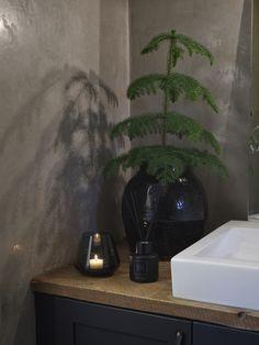4 interiørtips til badet!   Bohus