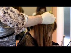 37 Best Lushhair Images Lush Cosmetics Lush Products Lush