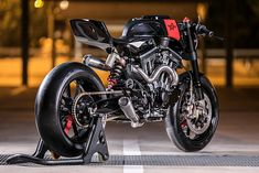 DISCLAIMER: All images unless or otherwise noted were taken from the internet and are assumed to be in the public domain. These images are not presented as my own work unless I note it under the specific post where credit is given if possible to. Buell Cafe Racer, Custom Motorcycles, Custom Bikes, Cars And Motorcycles, Custom Choppers, Triumph Motorcycles, Motorcycle Design, Bike Design, Girl Motorcycle