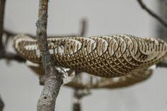 anton sahler treehouse-waffle
