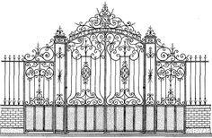 motifs_portail.gif (480×314)