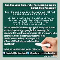 http://nasihatsahabat.com #nasihatsahabat #mutiarasunnah #motivasiIslami #petuahulama #hadist #hadits #nasihatulama #fatwaulama #akhlak #akhlaq #sunnah  #aqidah #akidah #salafiyah #Muslimah #adabIslami #DakwahSalaf # #ManhajSalaf #Alhaq #Kajiansalaf  #dakwahsunnah #Islam #ahlussunnah  #sunnah #tauhid #dakwahtauhid #alquran #kajiansunnah #keutamaan #murid #guru #koreksi #mengoreksi #kritik #mengkritik #kesaalahan #nikmat #kenikmatan