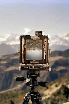Underwater Camera - Photography Tips You Can Depend On Today Photography Camera, Photography Tips, Nature Photography, Photography Equipment, Landscape Photography, Whimsical Photography, Photography Aesthetic, Artistic Photography, Creative Photography