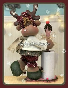 1 million+ Stunning Free Images to Use Anywhere Christmas Craft Projects, Christmas Decorations For The Home, New Years Decorations, Christmas Gift For You, Christmas Sewing, Christmas Is Coming, Christmas Home, Holiday Decor, Diy And Crafts