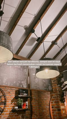 Wallpaper Quotes, Love Quotes, Dan, Ceiling Lights, Mood, Home Decor, Qoutes Of Love, Quotes Love, Decoration Home