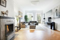 deko landhausstil wohnzimmer, modernes chalet, landhausstil skandinavischer, alpenstil möbel, Design ideen