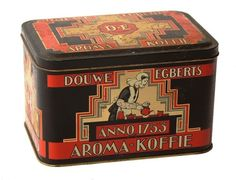 Vintage Tins, Retro Vintage, Vintage Stuff, Good Old Times, Tin Containers, Tin Boxes, Metal Box, General Store, Old Skool