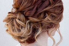 The Benefits of Getting Balayage - Page 2 of 5 - Trend To Wear