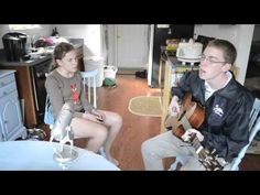 Talented Siblings Sing 'Hero'In A Beautiful Duet | SF Globe