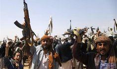 مقتل واصابة 15 من مسلحي جماعة الحوثيين خلال مواجهات مع قوات الجيش اليمني: مقتل واصابة 15 من مسلحي جماعة الحوثيين خلال مواجهات مع قوات الجيش…
