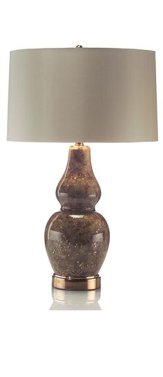 """""""Large Table Lamps"""" """"Large Table Lamp"""" Ideas By InStyle-Decor.com Hollywood, for…"""