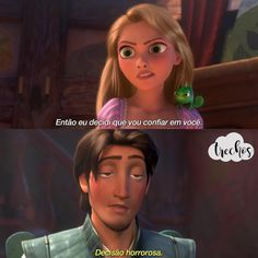 Enrolados Disney And Dreamworks, Disney Pixar, Series Movies, Movies And Tv Shows, Humor Disney, Film Serie, Princesas Disney, Disney Dream, Disney Animation