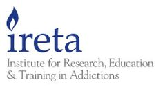 SBIRT Toolkit | IRETA; All sorts of tools for drug and alcohol addictions (screening, interventions, etc ).